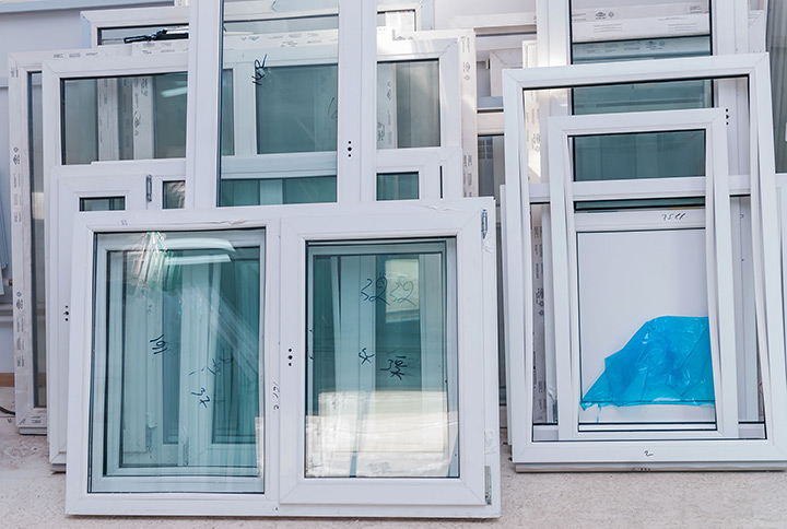 A2B Glass provides services for double glazed, toughened and safety glass repairs for properties in Woolwich.